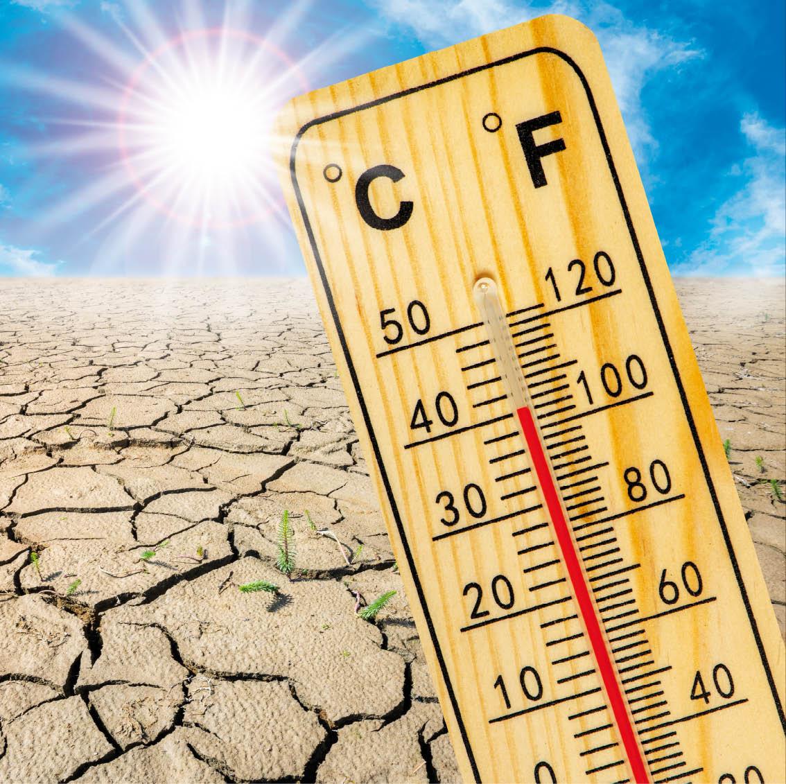 Understanding Greenhouse Gasses for Kids